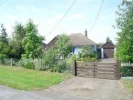 3 bed Detached Bungalow for sale in Ulting Road...