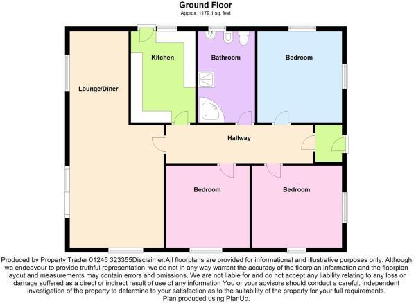 Oak Trees floorplan.jpg