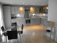 2 bedroom Serviced Apartments to rent in Central Walk, Epsom