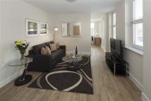 Central House Serviced Apartments to rent