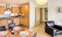 Serviced Apartments to rent in Waterside Park...