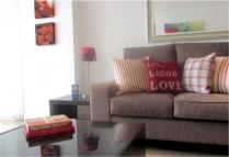 2 bed Serviced Apartments to rent in Kew Bridge Road, Kew