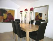 2 bed Serviced Apartments in Clarendon House And...