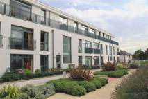 1 bed Serviced Apartments in Phoenix Plaza, Chertsey