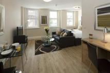 Serviced Apartments to rent in City Wall House...