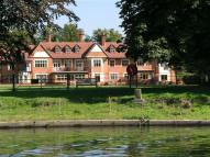 3 bed Serviced Apartments to rent in Ferry Lane, Staines