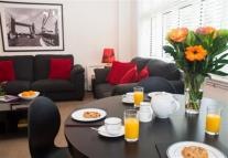 Serviced Apartments in Wraysbury Hall, Staines