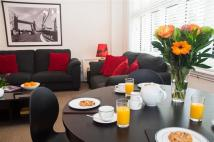 2 bedroom Serviced Apartments in Wraysbury Hall, Staines