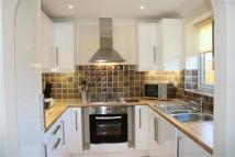 2 bed Serviced Apartments in Ashmead Apartments...