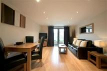 Serviced Apartments to rent in Kelvin Gate, Bracknell