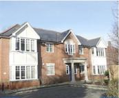 Serviced Apartments to rent in Selborne Court...