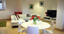 The Green Serviced Apartments to rent