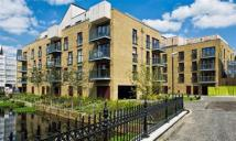 2 bed Serviced Apartments in King Island, Uxbridge