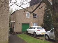 Flat for sale in HERFORD CLOSE, CORBY...