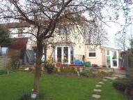 3 bed semi detached house in CALDECOTT, Leicestershire