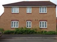 Ground Maisonette to rent in HATFIELD CL, CORBY...
