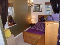 1 bed Detached house to rent in KELSO CLOSE, CORBY...