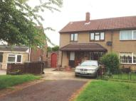 BOGNOR ROAD End of Terrace house to rent