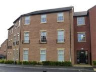 2 bed Apartment in OUTFIELD CLOSE...