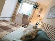 Apartment to rent in GEDDINGTON ROAD, CORBY...