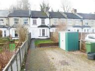 4 bed property in Glenview Gardens...