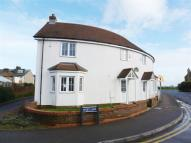 2 bedroom house in Chapelcroft...