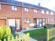 3 bedroom house in Adeyfield Road...