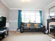3 bed house to rent in St Agnells Lane...