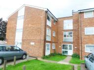 2 bedroom Flat in Burns Drive...