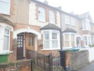 3 bedroom home to rent in Belgrave Avenue, WATFORD