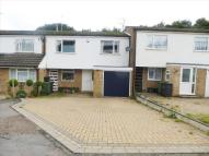 3 bed property in Caernarvon Close...
