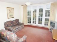1 bed Apartment in Holywell Road, Studham...