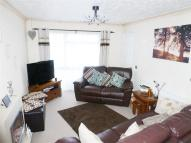 property in Arran Close...