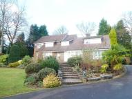house to rent in Meadway, BERKHAMSTED