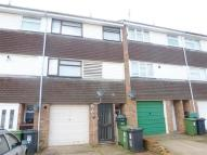 4 bedroom property to rent in The Wye, HEMEL HEMPSTEAD