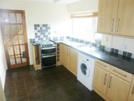 3 bedroom home to rent in Reynolds Close...