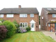 3 bedroom property in Church Road...