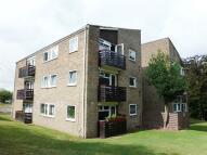 Apartment to rent in Burnet Close...