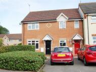 property in Bencroft Road...