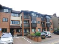 3 bed Apartment to rent in Cotterells Hill...