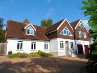 6 bedroom home to rent in Meadway, BERKHAMSTED