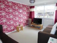 1 bed Maisonette to rent in Coles Hill...