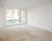 1 bed Apartment to rent in Midland Road...