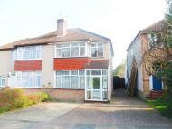 Heath Close property to rent