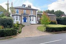 4 bedroom Country House in The Ridgeway, Shorne