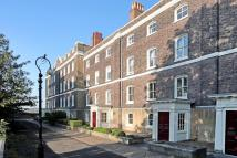 Character Property for sale in Officers Terrace...