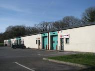 property for sale in Brent Mill Indust. Estate, South Brent, South Brent, Devon