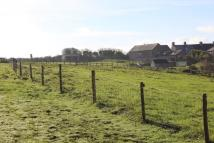 4 bedroom Barn Conversion for sale in East Portlemouth...