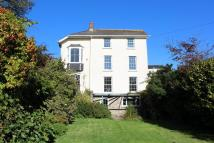 Detached property for sale in Stoke Fleming, Dartmouth