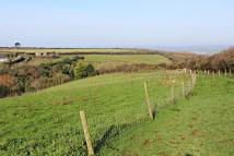East Portlemouth Land